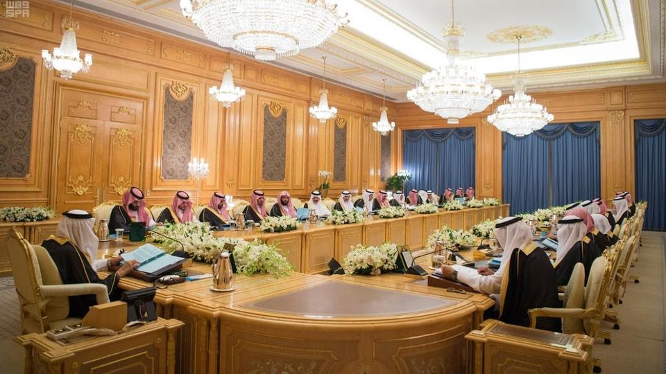 تغييرات سعودي براي عبور از بحران خاشقجي