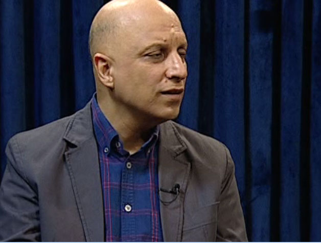 منتقد سینما: جشنواره فجر بعد از 37 دوره در حال آزمون و خطا است