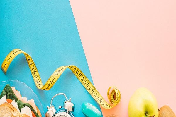کاهش وزن با مدیریت هورمون لپتین