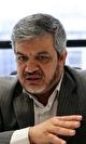 عضو هیات رییسه مجلس: قانون گذاری فراتر از وظایف مجمع تشخیص است/ در مورد «FATF» برخی نهادهای تصمیمگیر تحت تاثیر فضای هیجانی قرار گرفتند