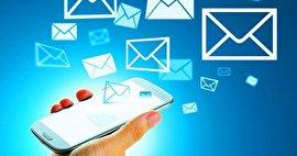 اخطار وزیر ارتباطات به دفاتر خدمات ارتباطی درباره پیامک های تبلیغاتی