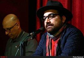 فیلمی که کمدی نباشد و سلبریتی ندارد را پخش نمیکنند