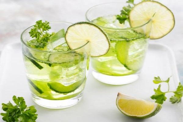 نوشیدنیهایی برای کاهش کلسترول بد
