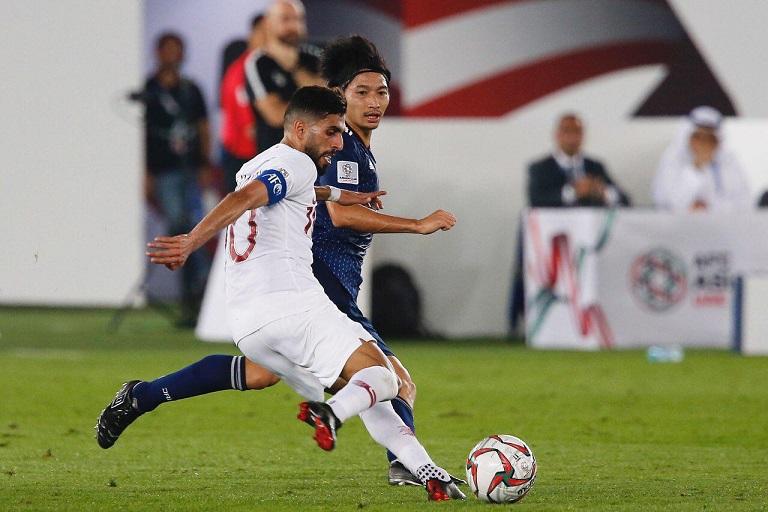 قطر قهرمان جام ملت های آسیا شد (+فیلم و عکس)