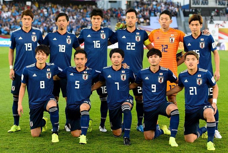 قطر قهرمان جام ملت های آسیا شد