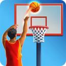 دانلود بازی موبایل ستاره های بسکتبال