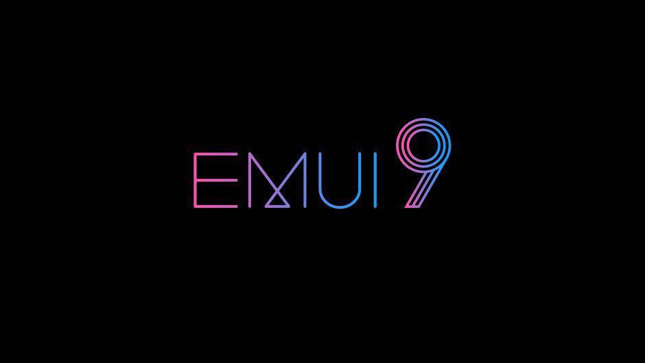 رابط کاربری EMUI 9.0 چه ویژگیهای جالبی دارد؟