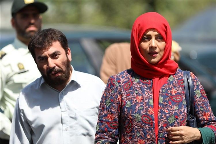 روز چهارم جشنواره فجر در سینمای رسانه ؛ فیلمها و حاشیهها (+عکس)
