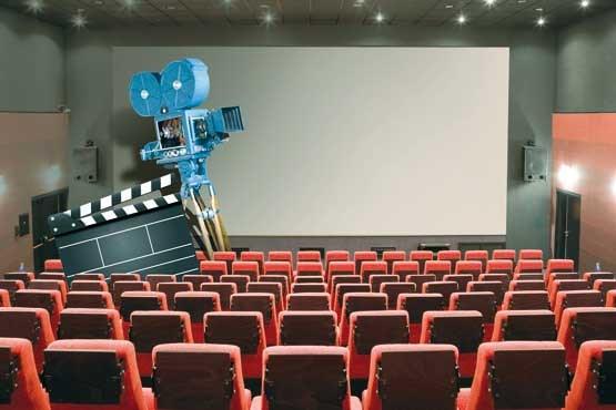 90 دقیقه گفتوگو/به نظر شما بهترین فیلم تاریخ سینمای بعد از انقلاب، کدام فیلم است؟