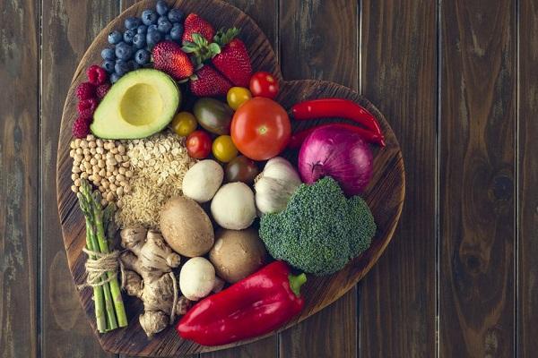 گزینههای غیردارویی برای مقابله با فشار خون