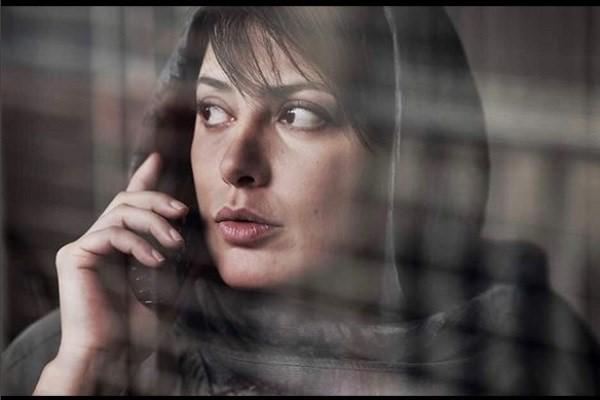 روز پنجم جشنواره فجر در سینمای رسانه ؛ فیلمها و حاشیهها (+عکس)