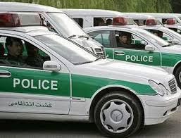 پلیس: دستگیری 40 ماساژور غیرمجاز در مشهد