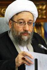 اینستاگرام برای ایرانیان تا چه اندازه مهم است؟