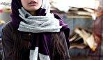 افشاگری کودکان کار از ضرب و شتم ماموران پیمانکار شهرداری تهران (فیلم)/ جوابیه شهرداری تهران