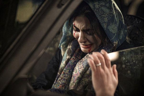 روز هفتم جشنواره فجر در سینمای رسانه ؛ فیلمها و حاشیهها (+عکس)