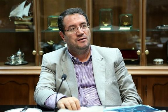 وزیر صنعت، معدن و تجارت: هیچ محدودیتی در حمایت از استارتاپها نداریم