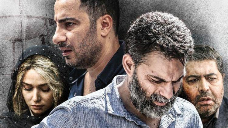 روز هشتم جشنواره فجر در سینمای رسانه ؛ فیلمها و حاشیهها (+عکس)