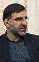 درباره حرف های نماینده قم که در تلویزیون گفت: چرا بودجه مؤسسه آیت الله مصباح کم شده؟