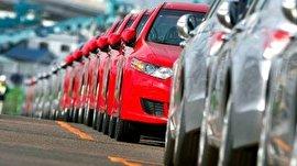 فروش خودروهای بنزینی و دیزلی در سوئد ممنوع میشود