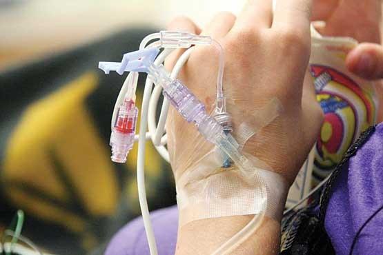 هزاران بیمار مبتلا به سرطان در شمال غرب ایران به کمک فوری نیاز دارند