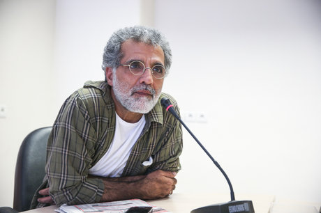 برنامه تلویزیونی افخمی برای جشنواره فجر