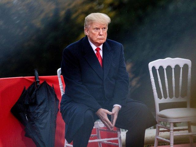 موسوی دیپلمات سابق ایرانی: اعلام آمادگی ترامپ برای سفر به تهران/ پیامها هم از شخص ترامپ و داماد او به تهران میرسد