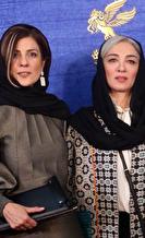 انتقاد از لباس زنان در جشنواره فیلم فجر؛ یعنی ندیدن جامعه