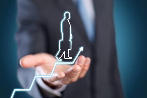 از ثبت شرکت تا توسعه کسب و کار در سه گام