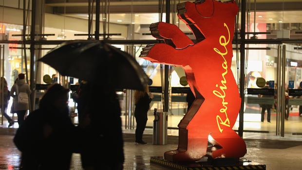 برگزاری جشنواره برلین ۲۰۲۰ پس از اسکار