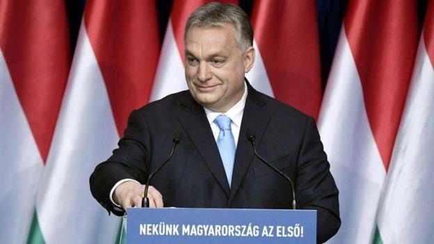 طرح دولت مجارستان: 30 هزار یورو وام ازدواج/ بخشودگی وام با تولد 3 فرزند
