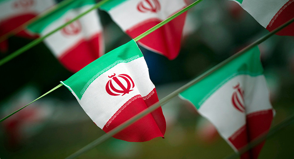 اصلاحات جدی، راهبرد حیاتی جمهوری اسلامی ایران
