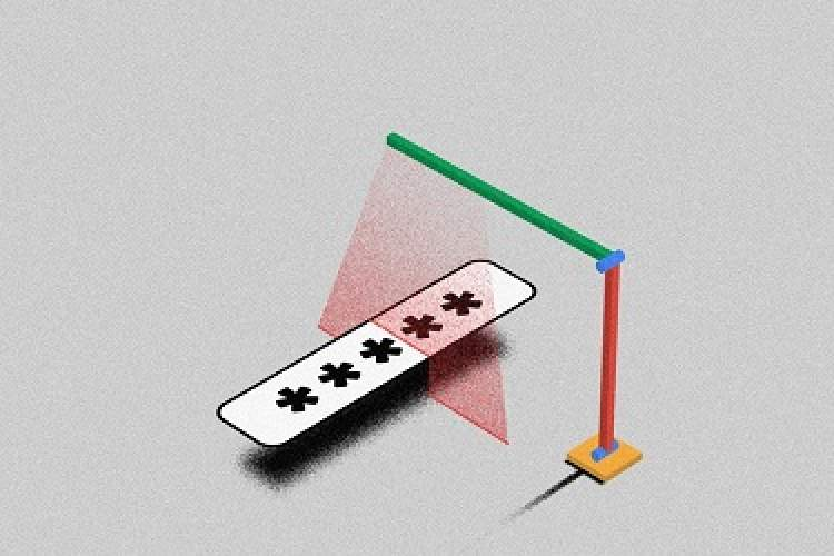 افزونه جدید کروم برای بررسی رمز عبور و جلوگیری از نقض داده