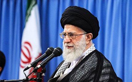«گام دوم انقلاب»: بیانیه مقام معظم رهبری به مناسبت چهلمین سالگرد انقلاب اسلامی
