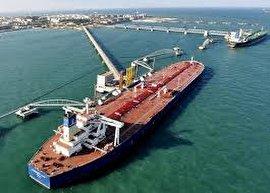 کره جنوبی 1.7 میلیون بشکه نفت از ایران وارد کرد