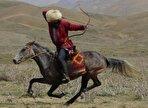 هنر در حال مرگ / زینسازهای ترکمن بیکار شدهاند (فیلم)