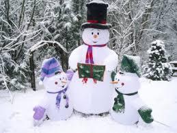 اس ام اس تبریک فصل زمستان (2)