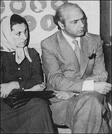 همسر دکتر، خواهر آذر؛ به یاد پوران شریعت رضوی
