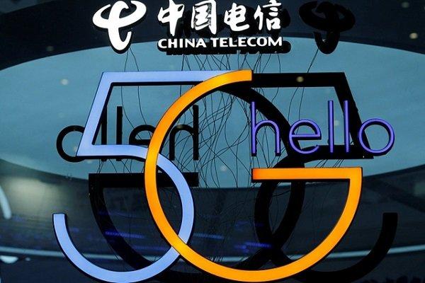 تولید اولین سیم کارت نسل پنجم در چین
