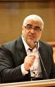 نماینده رشت: مجمع باید مسئولیت تصمیمی که در مورد پالرمو میگیرد، بپذیرد