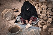 معجزه ارتباطات روستایی از نگاه جهرمی (فیلم)