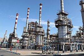 زنگنه: افزایش 20 درصدی ظرفیت پالایشی/ تولید روزانه 76 میلیون لیتر بنزین یورو 4 و 5