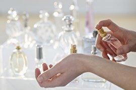 از فواید کنار گذاشتن عطر