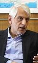 سفیر سابق ایران در آلمان: تهران نباید خود را برابر ترامپ قرار میداد/ چرا وقتی به وضعیت اجبار میرسیم، مذاکره میکنیم؟