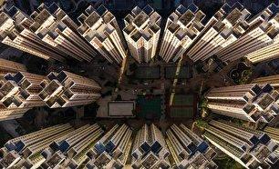 گران قیمت ترین بازار مسکن جهان (عکس)