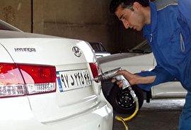 پلیس: کاهش 70 و 30 درصدی شمارهگذاری خودروهای صفر وارداتی و داخلی در سال 97