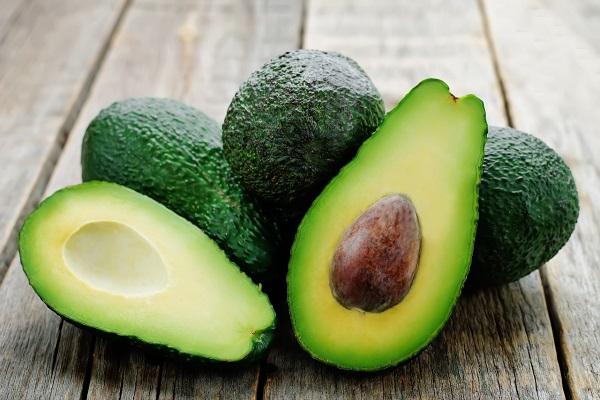 نسخه غذایی برای پیشگیری از حمله قلبی!