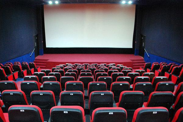 در نشست مدیران سینماهای جشنوارهی فیلم فجر چه گذشت؟