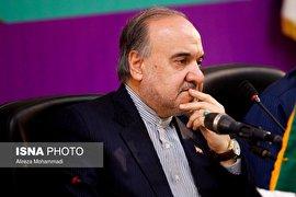 وزیر ورزش: سرمایه گذاریها در ورزش خوزستان به بار نشست