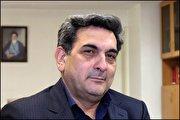 عذرخواهی شهردار تهران از مردم (فیلم)
