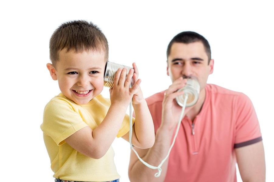 والدین و معلمان مطالعه کنند:کلمات درست برای تشویق کودکان و نوجوانان کدام اند؟  والدین و معلمان مطالعه کنند: کلمات درست برای تشویق کودکان و نوجوانان کدام اند؟ 928006 959